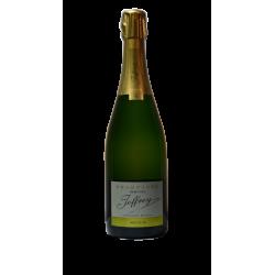 DOUCEUR (DEMI SEC) bottle