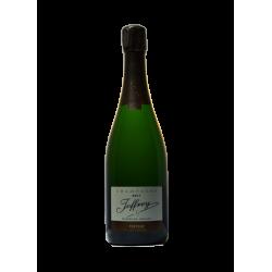 VINTAGE (millésimé) bouteille