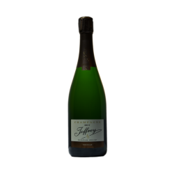 VINTAGE (vintage) bottle