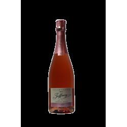 FUSION (rosé) bouteille