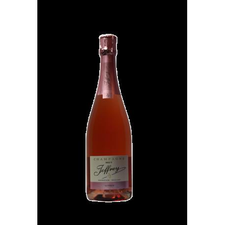 FUSION (rosé)