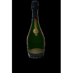 L'APOTHÉOSE (prestige) bouteille