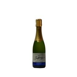 INTEMPORAL BY JOFFREY (tradition) Demi Bouteille