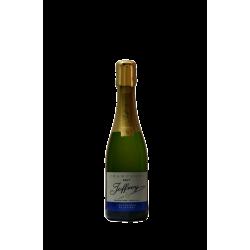 INTEMPORAL BY JOFFREY (tradition) Half Bottle