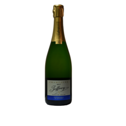 INTEMPORAL BY JOFFREY (tradition) Jeroboam