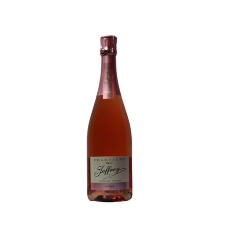 FUSION (rosé) Magnum