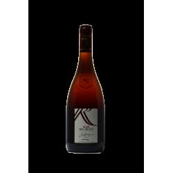 Rosé des Riceys (100% Pinot Noir) bottle